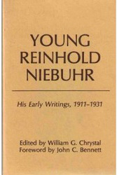 the life and accomplishments of niebuhr reinhold Unlike most editing & proofreading services, we edit for everything: grammar, spelling, punctuation, idea flow, sentence structure, & more get started now.